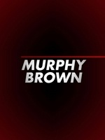 Murphy Brown- Seriesaddict